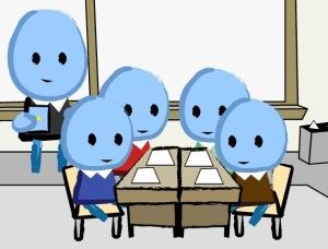 Azul&Group