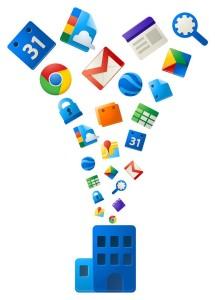 Google-icon-funnel-11