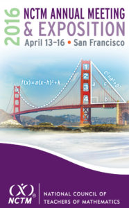 us-iphone-1-nctm-2016-annual-meeting