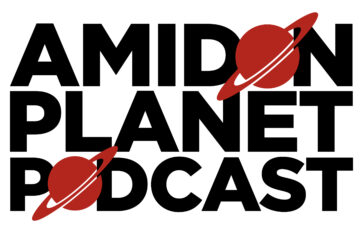 Thumbnail for Amidon Planet Podcast-White Background