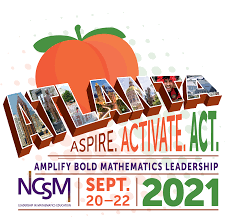 Thumbnail for the NCSM annual conference
